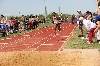 2nd Chisholm Trail Relays  Photo
