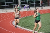 21st Chisholm Trail Relays  Photo