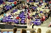 17th 2015 State Championships Photo
