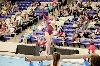 20th 2015 State Championships Photo