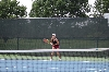 4th 5A State Championship - Girl's Singles  Photo