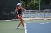 24th 5A State Championship - Girl's Singles  Photo