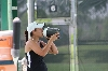 28th 5A State Championship - Girl's Singles  Photo