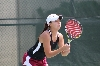 29th 5A State Championship - Girl's Singles  Photo