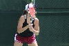 34th 5A State Championship - Girl's Singles  Photo