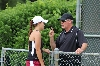 20th 5A State Championship - Girl's Singles  Photo