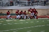 30th Spring Football Scrimmage Photo