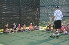 1st Tennis Summer Camp Photo