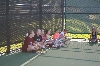 3rd Tennis Summer Camp Photo