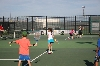 6th Tennis Summer Camp Photo