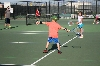 7th Tennis Summer Camp Photo