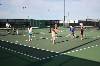 8th Tennis Summer Camp Photo