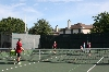 16th Tennis Summer Camp Photo