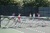 22nd Tennis Summer Camp Photo