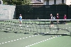 25th Tennis Summer Camp Photo