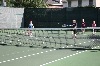 26th Tennis Summer Camp Photo