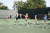 38th Tennis Summer Camp Photo