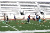 42nd Boy's Soccer Summer Camp Photo