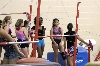 2nd Summer Girl's Gymnastics Camp Photo