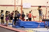 5th Summer Girl's Gymnastics Camp Photo