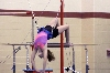 6th Summer Girl's Gymnastics Camp Photo