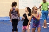7th Summer Girl's Gymnastics Camp Photo