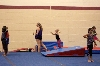 8th Summer Girl's Gymnastics Camp Photo
