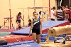 9th Summer Girl's Gymnastics Camp Photo