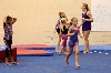 11th Summer Girl's Gymnastics Camp Photo