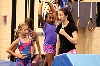 13th Summer Girl's Gymnastics Camp Photo