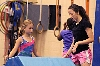 14th Summer Girl's Gymnastics Camp Photo