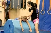 15th Summer Girl's Gymnastics Camp Photo