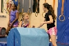 16th Summer Girl's Gymnastics Camp Photo