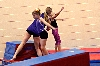 19th Summer Girl's Gymnastics Camp Photo
