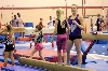 20th Summer Girl's Gymnastics Camp Photo
