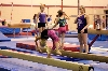 22nd Summer Girl's Gymnastics Camp Photo