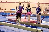 24th Summer Girl's Gymnastics Camp Photo