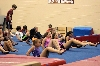 29th Summer Girl's Gymnastics Camp Photo
