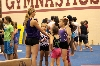 33rd Summer Girl's Gymnastics Camp Photo