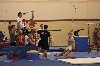 50th Summer Girl's Gymnastics Camp Photo