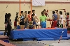 16th Boy's Gymnastics Summer Camp Photo