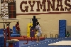 17th Boy's Gymnastics Summer Camp Photo