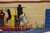 18th Boy's Gymnastics Summer Camp Photo