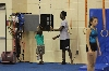 29th Boy's Gymnastics Summer Camp Photo