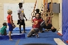 35th Boy's Gymnastics Summer Camp Photo