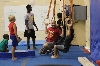 36th Boy's Gymnastics Summer Camp Photo