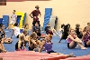 41st Boy's Gymnastics Summer Camp Photo