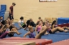 42nd Boy's Gymnastics Summer Camp Photo