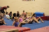 44th Boy's Gymnastics Summer Camp Photo