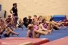 45th Boy's Gymnastics Summer Camp Photo